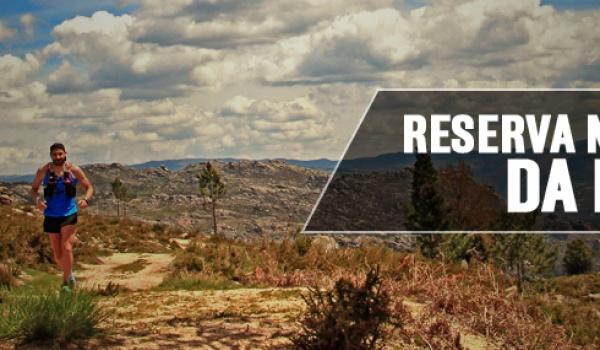 Peneda-Gerês Trail Adventure em Terras de Bouro a 13 e 14 de abril
