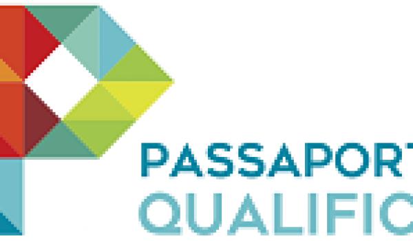 Programa Qualifica
