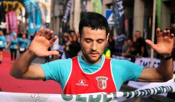 Extreme Gerês Marathon levou mais de 1200 atletas ao Gerês