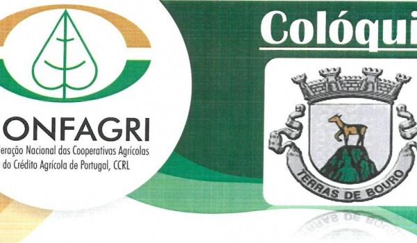 Gabinete de Apoio ao Agricultor e CONFAGRI prestam esclarecimentos destinados aos agricultores de Terras de Bouro