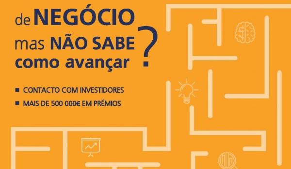 """""""Ajude a estimular a economia local"""" - Inscrições alargadas: Concurso Montepio Acredita Portugal"""