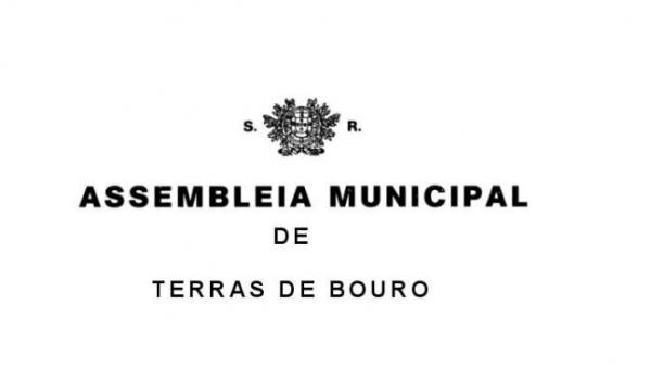 Assembleia Municipal de Terras de Bouro decorrerá a 23 de fevereiro