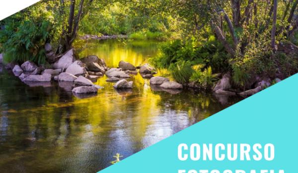 """CIM Cávado lança Concurso de Fotografia dedicado ao Tema """"A Biodiversidade dos rios Cávado e Homem"""""""