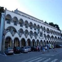 thumb_hotelsbento1