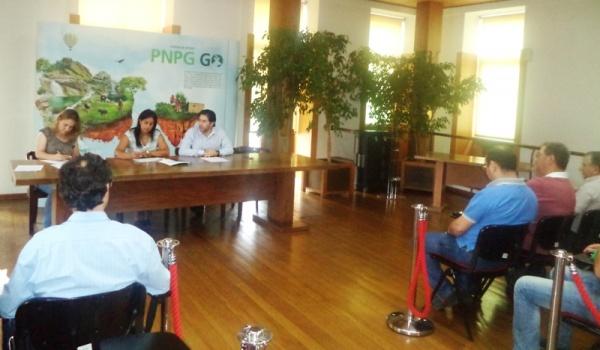Reunião do Conselho Local de Ação Social (CLAS) decorreu a 13 de julho