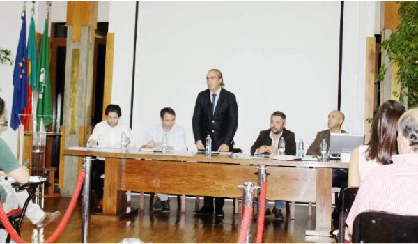 Assembleia Municipal de Terras de Bouro aprovou as Grandes Opções do Plano para 2019