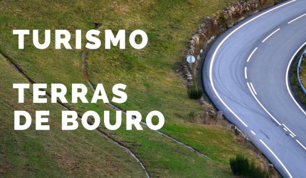 Empresas de Terras de Bouro em intercâmbio dedicado ao turismo