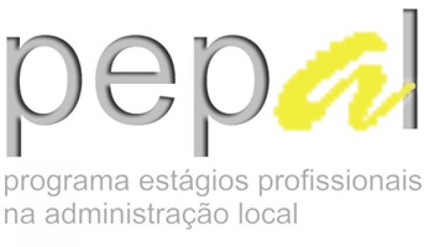 Abertura de procedimento concursal – PEPAL