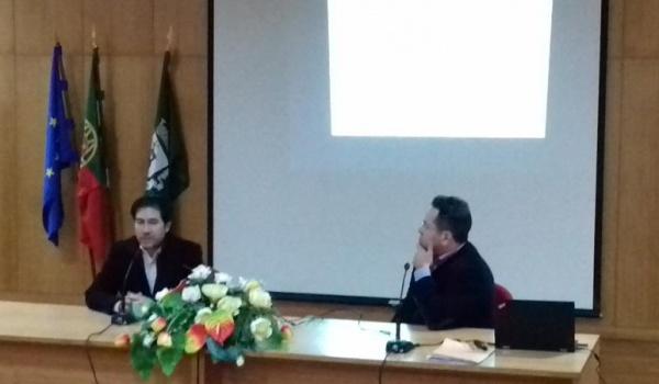 Raia Termal reuniu no Gerês agentes económicos do concelho para a definição de pacotes turísticos