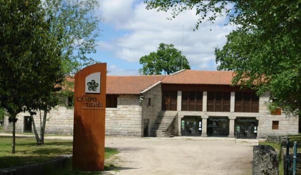 Seminário Gerês-Xurês - Museu de Vilarinho da Furna - 05 de Dezembro