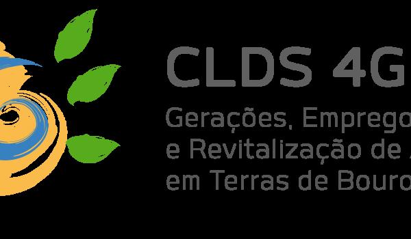 ATAHCA arrancou este mês de Dezembro com o Projeto CLDS -4GEIRA, em prol da Inclusão Social e do Combate à Pobreza e Discriminação no concelho de Terras de Bouro