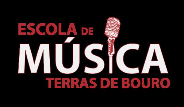 ESCOLA DE MÚSICA DE TERRAS DE BOURO EM FUNCIONAMENTO